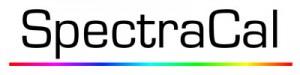 spectracal logo 300x75 - Chi siamo