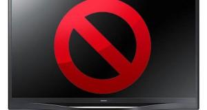 2014 07 01 samsung 300x160 - Samsung: confermato stop TV Plasma