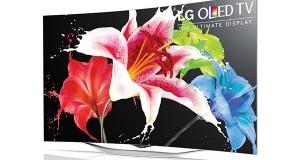 55ec9300 12 08 2014 300x160 - LG OLED 55EC9300 in vendita a 3.500 dollari