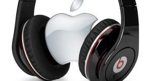 applebeats 05 08 14 300x160 - Apple ufficializza l'ingresso di Beats
