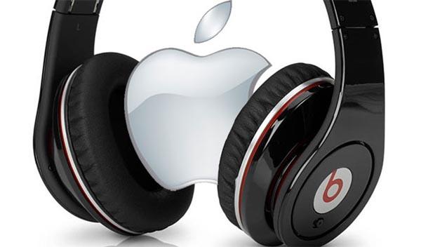 applebeats 05 08 14 - Apple ufficializza l'ingresso di Beats