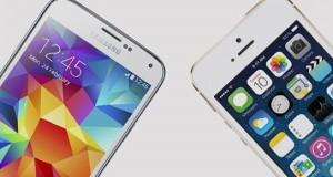 applesamsung 06 08 14 300x160 - Apple e Samsung: pace fatta fuori dagli USA
