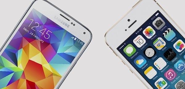applesamsung 06 08 14 - Apple e Samsung: pace fatta fuori dagli USA