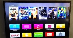 appletv 11 08 2014 300x160 - Apple TV: aggiornamento con interfaccia rinnovata