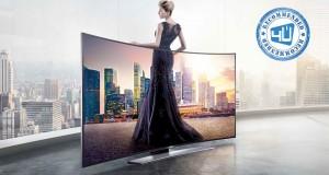 art samsung evidenza 300x160 - TV Samsung Ultra HD UE55HU8500 - La prova