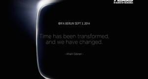 asus 300x160 - Asus annuncerà il suo primo smartwatch a IFA