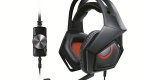 asusstrix1 04 08 14 300x160 - Asus Strix Pro: cuffie gaming con microfono
