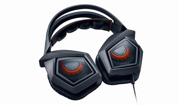 asusstrix2 04 08 14 - Asus Strix Pro: cuffie gaming con microfono
