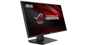 asusswift1 04 08 141 300x160 - Asus Swift PG278Q: monitor WQHD con G-Sync