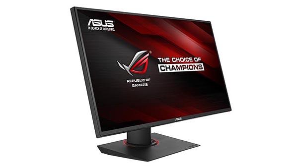 asusswift1 04 08 141 - Asus Swift PG278Q: monitor WQHD con G-Sync