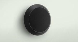 bo5 21 08 2014 300x160 - B&O BeoPlay S8: sistema audio a 2.1 canali