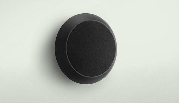 bo5 21 08 2014 - B&O BeoPlay S8: sistema audio a 2.1 canali