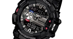 casio1 05 08 14 300x160 - Casio G-Shock con SoundHound integrato