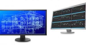 """eizo 05 08 2014 300x160 - Eizo EV3237V, monitor IPS Ultra HD da 31,5"""""""