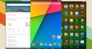"googlenow 05 08 14 300x160 - ""OK Google"" per tutti gli Android...o quasi"