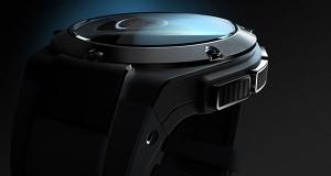 hp1 04 08 14 300x160 - HP sviluppa SmartWatch di lusso