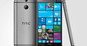 htc2 20 08 2014 300x160 - HTC One M8 con Windows Phone
