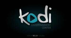 kodi1 05 08 14 300x160 - XBMC diventa KODI Entertainment Center