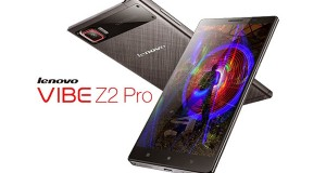 lenovo1 06 08 14 300x160 - Lenovo Vibe Z2 Pro: 6 pollici Quad HD