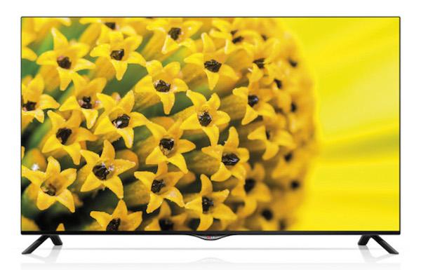 lg3 04 08 2014 - LG UB830V e UB820V: TV UHD a prezzo contenuto