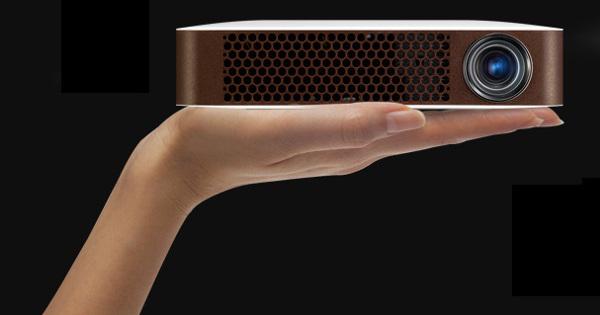 lg3 21 08 2014 - LG PW700: proiettore LED multimediale da 700 lumen