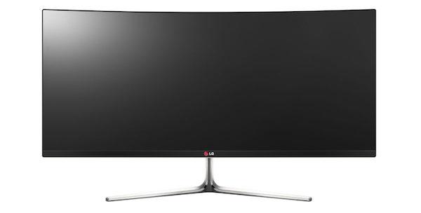 lg 19 08 2014 - LG 34UC97, 31MU97 e 24GM77: nuovi monitor