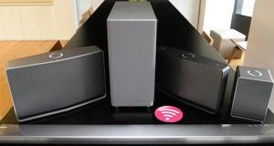 lg 20 08 2014 300x160 - LG Music Flow: speaker e soundbar multiroom