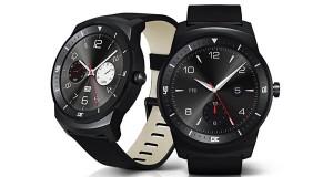 lg gwatchr1 31 08 14 300x160 - Smartwatch LG G Watch R a novembre a 269€
