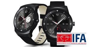 lg gwatchr evi 31 08 14 300x160 - LG G Watch R: Smart Watch circolare