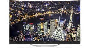 "lgoled4k1 05 08 14 300x160 - LG OLED TV Ultra HD 65"" a 8.999 dollari"
