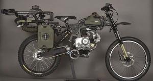 """motoped1 12 08 14 300x160 - Bicicletta motorizzata da """"sopravvivenza"""""""