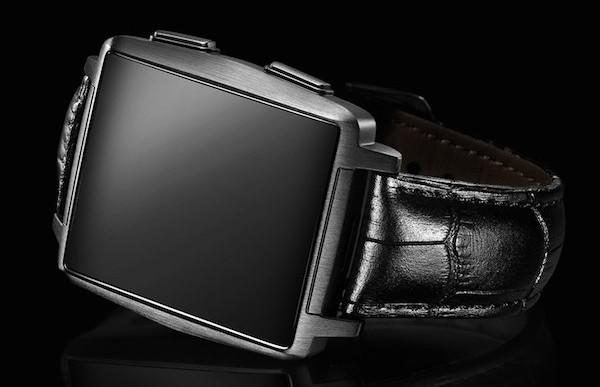 """omate3 20 08 2014 e1408534444282 - Omate X: smartwatch """"premium"""" con OS Nucleus"""