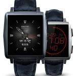 "omate6 20 08 2014 150x150 - Omate X: smartwatch ""premium"" con OS Nucleus"
