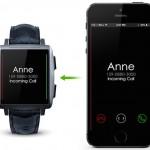"omate7 20 08 2014 150x150 - Omate X: smartwatch ""premium"" con OS Nucleus"