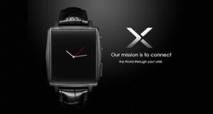 "omate 20 08 2014 300x160 - Omate X: smartwatch ""premium"" con OS Nucleus"