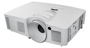optoma2 08 08 2014 300x160 - Optoma HD26: proiettore 3D Full HD da 3.200 lumen