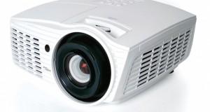 optoma3 19 08 2014 300x160 - Optoma HD141X, HD151X e HD161X: proiettori Full HD