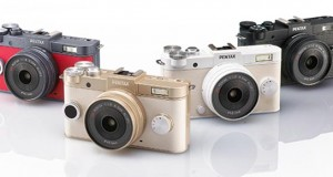 pentax1 06 08 14 300x160 - Pentax Q-S1: mirrorless 12 MP personalizzabile