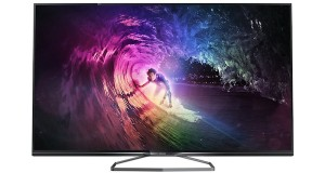 philips 07 08 2014 300x160 - Philips 6809: TV Ultra HD a prezzi abbordabili