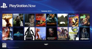 playstation now 21 08 2014 300x160 - Playstation Now sbarcherà in Europa nel 2015