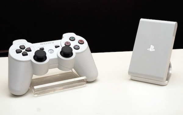 playstationtv 13 08 2014 - Playstation TV in Europa dal 14 Novembre a 99€