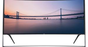 samsung105 04 08 2014 300x160 - Samsung UN105S9: TV Ultra HD curvo 21:9