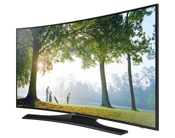 samsung2 19 08 2014 - Samsung H6800: TV LCD Full HD curvi