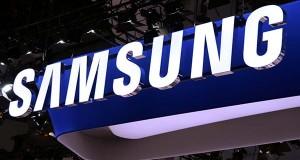 samsung 04 08 14 300x160 - Samsung Mobile: profitti e vendite in calo