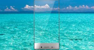 "sharp 20 08 2014 300x160 - Sharp Crystal: smartphone ""senza cornice"""