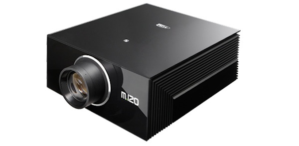 sim23 07 08 2014 - SIM2 M.150S e M.120: proiettori DLP Full HD a LED