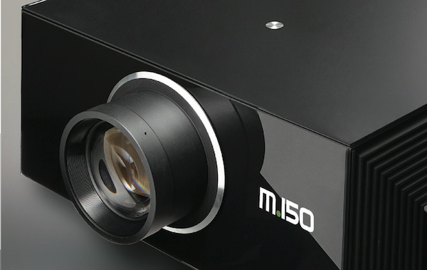 sim2 07 08 2014 - SIM2 M.150S e M.120: proiettori DLP Full HD a LED