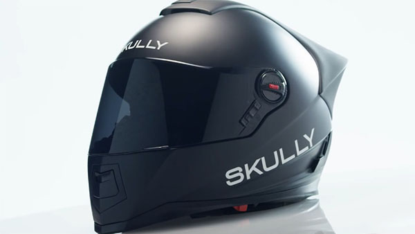 "skully4 31 08 14 - Skully AR-1: casco moto ""smart"" con Android"