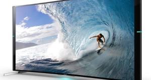 sonycurvo4k 07 08 14 300x160 - Sony Bravia S90: TV LCD Curvi Ultra HD