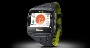 "timex 07 08 14 300x160 - Timex Ironman One GPS+: orologio ""smart"" con 3G"
